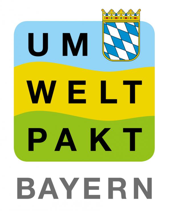 Umweltpakt Bayern(Bavarian Environmental Pact)