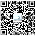 weixin code